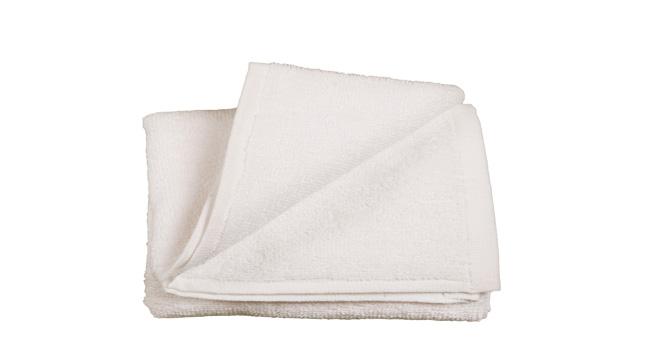 Bath Linen Products Amoda